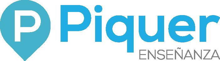 Enseñanza - Grupo Piquer